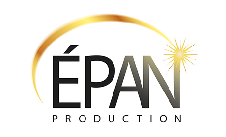 Epan Production