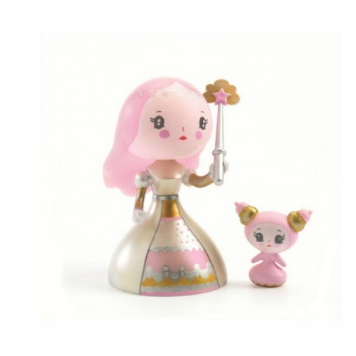 Candy & Lovely - Arty Toys Principesse